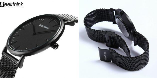 Geekthink L8001