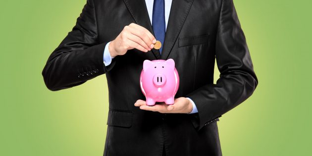 10 советов, как экономить без ущерба для качества жизни