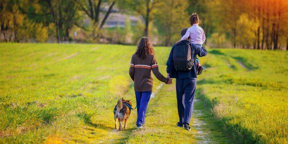 Подкаст Лайфхакера: 2,5 часа в неделю, которые продлят вашу жизнь