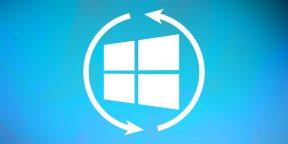 Как сбросить сетевые настройки в Windows 10