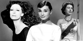 20 жизненных правил от успешных женщин