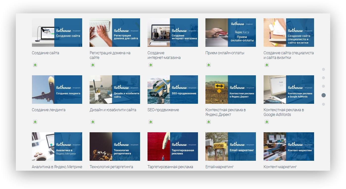 Как сделать свой сайт в интернете бесплатно фото 340