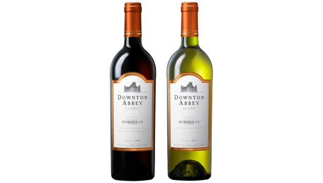 как выбрать вино: бордо