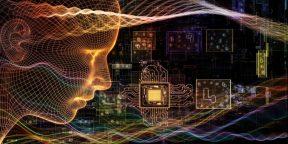 5 технологий, которые изменят мир в ближайшие 5 лет
