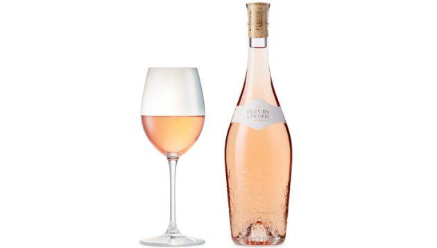 как выбрать вино: кот-де-Прованс