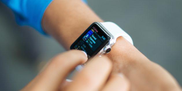 35 бесплатных приложений, которые пригодятся всем владельцам Apple Watch
