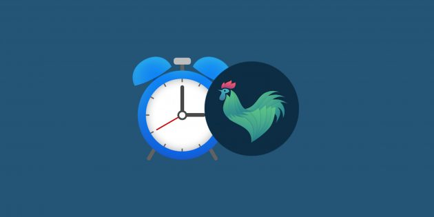 Проснись и пой: 13 приложений, которые заменят стандартный будильник