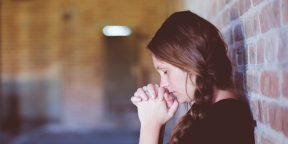 Не дайте манипулировать своими эмоциями на фоне трагедии