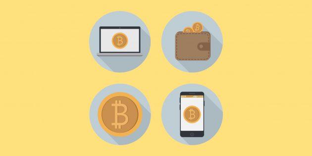 Гид по криптовалютным кошелькам