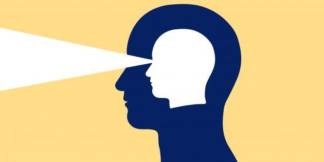 Как интуиция поможет принимать эффективные решения