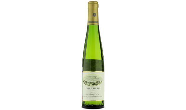 как выбрать вино: эльзасская флейта