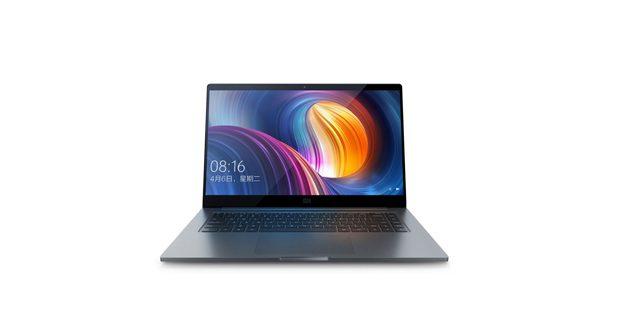 Xiaomi Mi Laptop Air Pro 15,6″