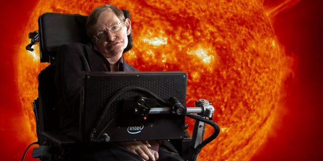 12 человек, которые влюбят вас в науку