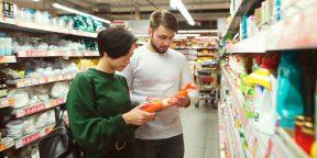 Что делать, если вас обманули в магазине или на рынке