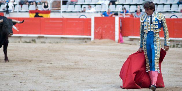бюджетный отдых в Испании: развлечения