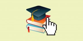 10 бесплатных онлайн-курсов, на которые можно записаться на следующей неделе