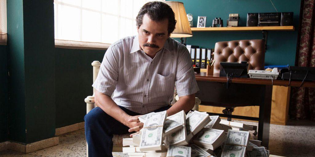Как правильно тратить деньги в кризис
