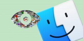 11 плагинов для Quick Look в macOS, упрощающих жизнь