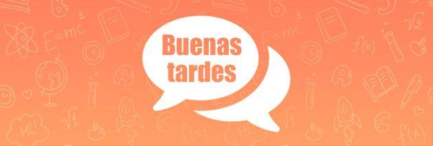 Подготовка к ЕГЭ по испанскому языку