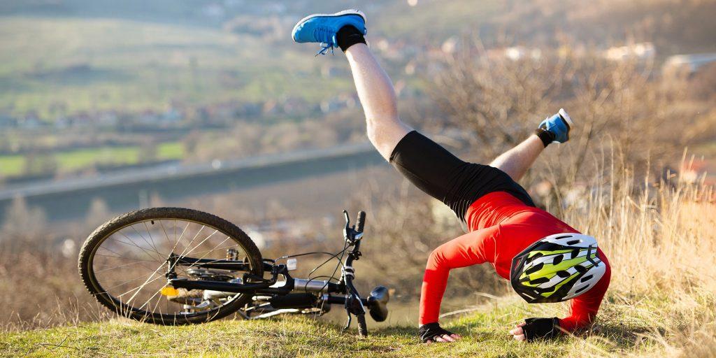 Как начать заниматься спортом и не навредить здоровью