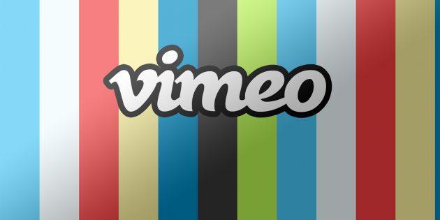 Vimeo выпустила приложение для macOS с поддержкой Final Cut Pro