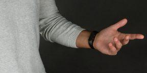 NOZzER Watch — «противосонные» часы, которые зарядят вас бодростью