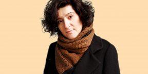 7 современных российских писательниц, на которых стоит обратить внимание