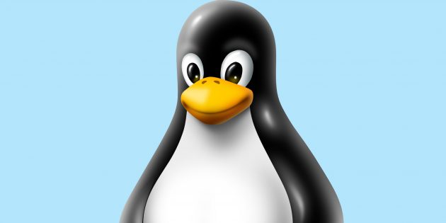 71 команда Linux на все случаи жизни. Ну почти