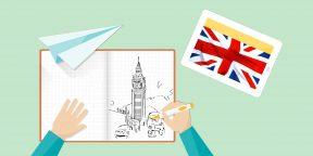 7 приложений, которые помогут вашему ребёнку выучить английский