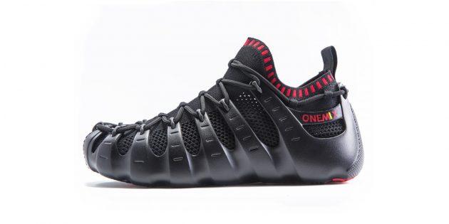 Onemix Rome Shoes