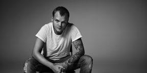 Что послушать у Avicii: 25 треков, которые стоит вспомнить