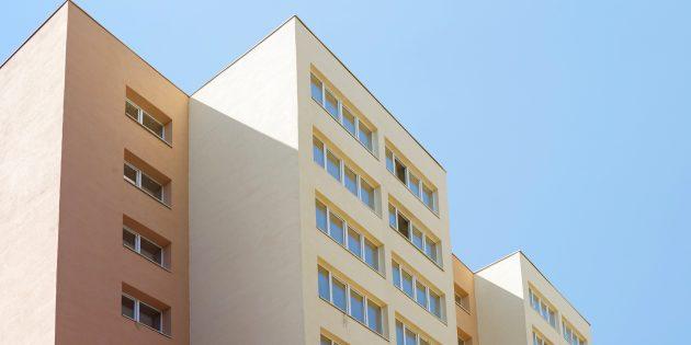 Что стоит проверить перед покупкой жилья на вторичном рынке