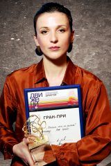 7 молодых российских кинорежиссёров, которые заслуживают внимания