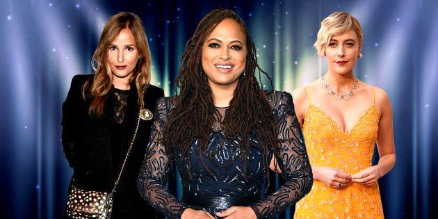 12 женщин-режиссёров современности, чьи фильмы стоит посмотреть