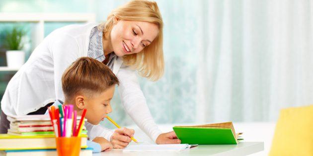 Как продать свой образовательный курс: инструкция по продвижению