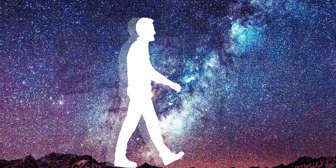13 советов, которые наполнят смыслом каждый прожитый день