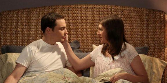Как стать увереннее в постели: 6 советов для скромниц