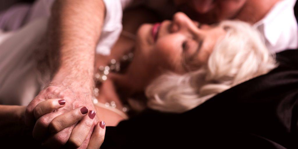 знакомства пожилых людей 65 до 70 лет