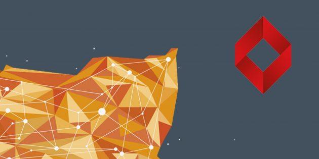 СПИК-2018 — главная конференция мая для всех, кому интересен интернет-маркетинг