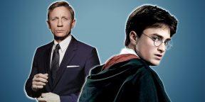 Сериалы и фильмы на английском, которые научат вас правильному произношению
