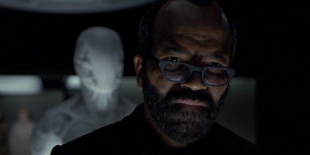 мир дикого запада: ожидания от второго сезона