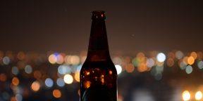 Учёные назвали ещё одну причину не злоупотреблять алкоголем