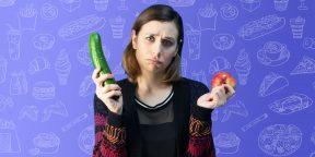 Личный опыт: как соблюдение поста может отразиться на вашем здоровье