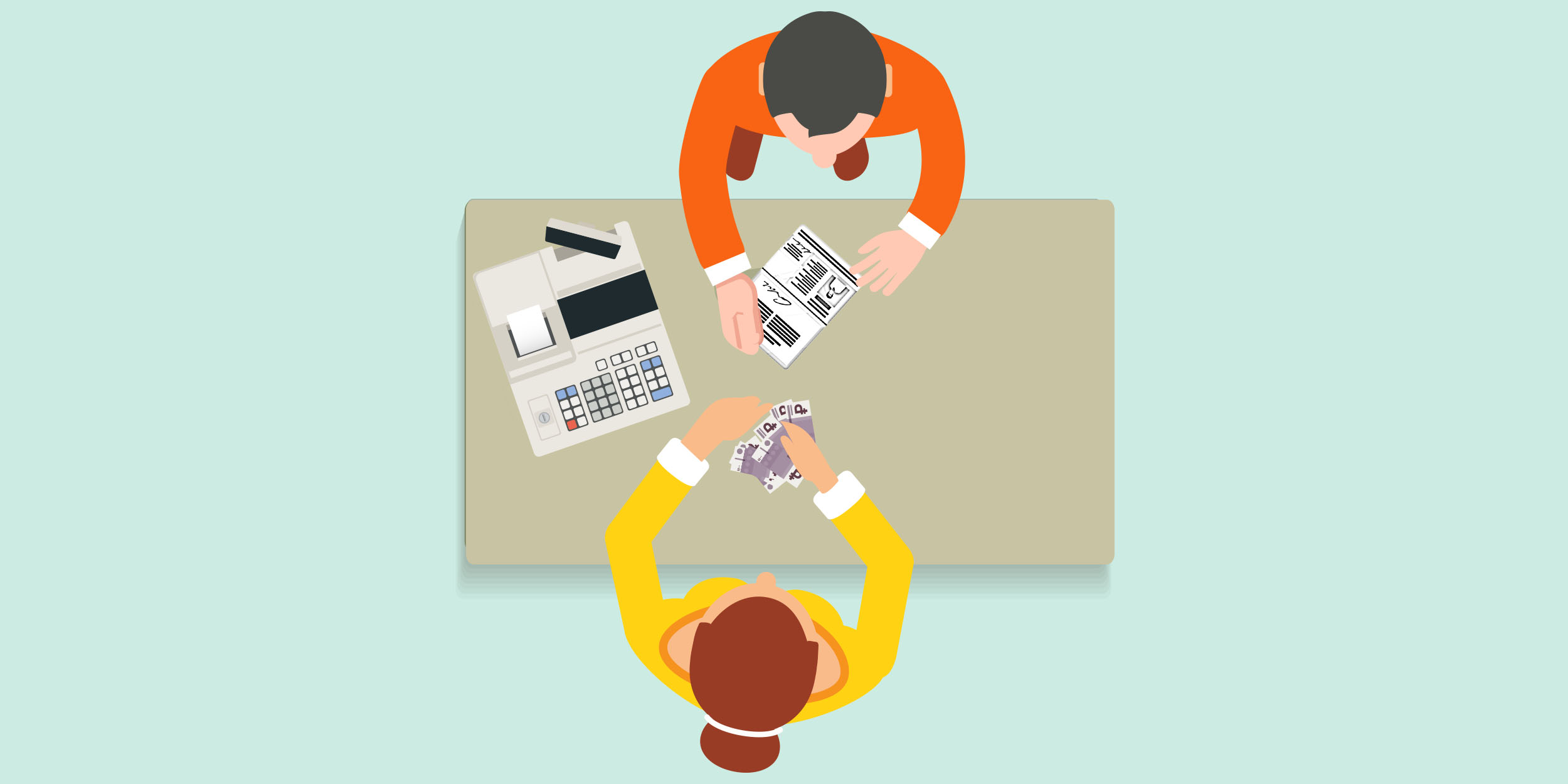 Альфа банк кредитная карта стандарт условия