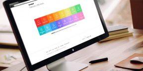 Как работать с документами PDF онлайн