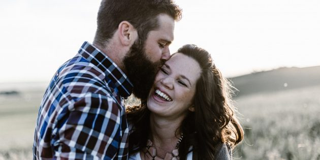Как улучшить отношения: самая важная вещь, о которой многие не задумываются