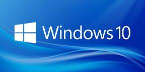 5 бесплатных приложений для удобной и приятной работы c Windows 10