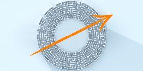 10 быстрых ссылок на полезные функции популярных сервисов