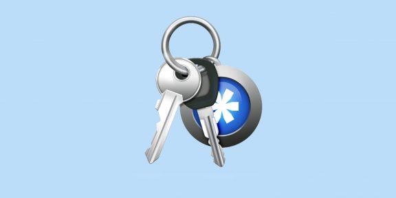 10 лучших менеджеров паролей по версии Лайфхакера