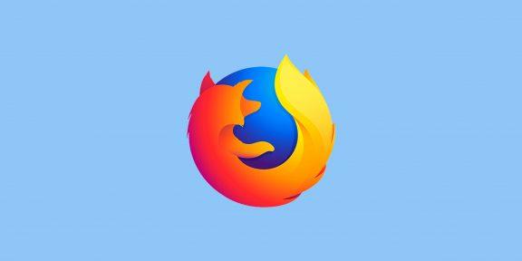 Firefox начнёт блокировать автовоспроизведение видео